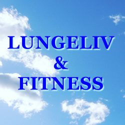 LUNGELIV & FITNESS